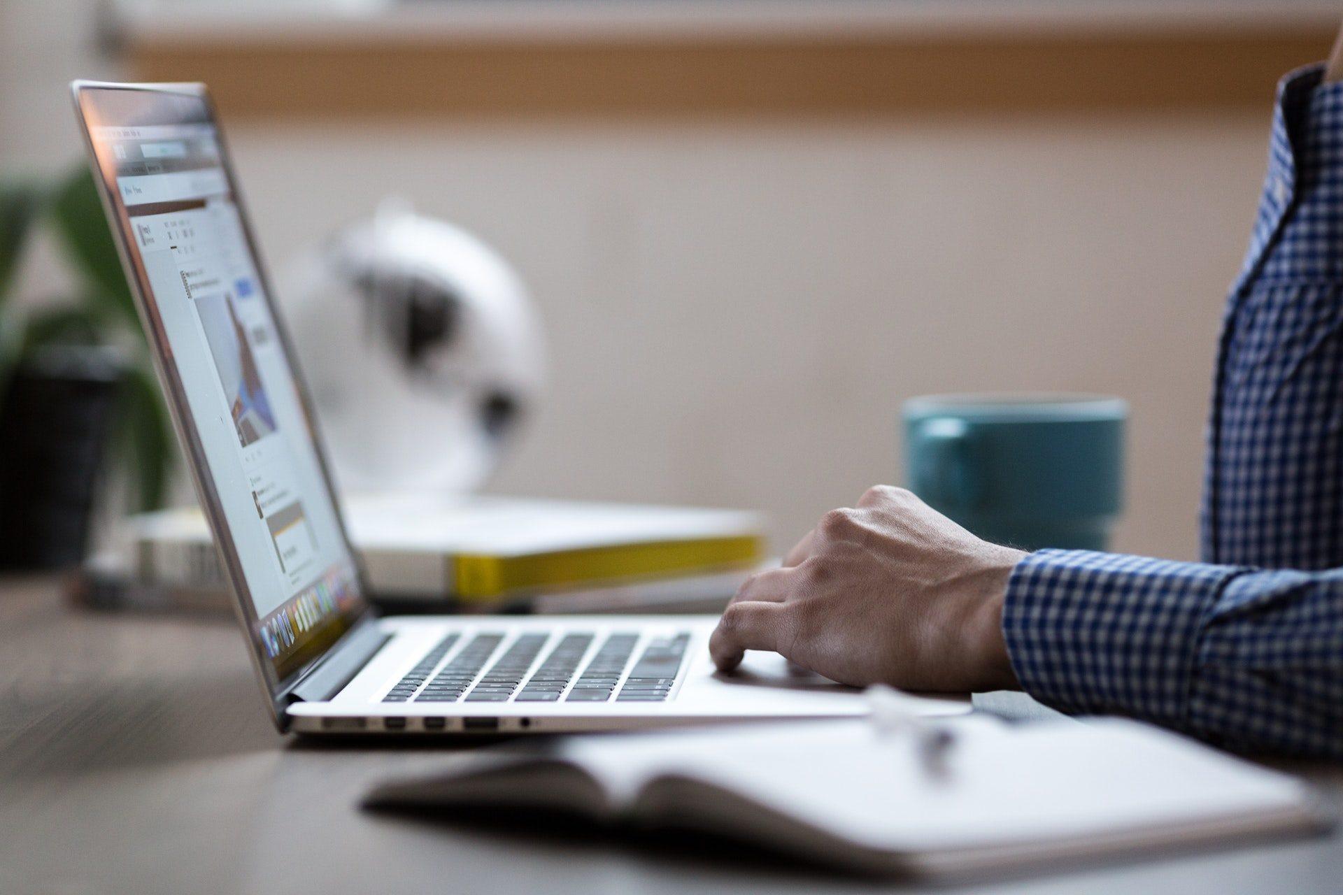 Rischi e-commerce: come evitare truffe e accesso ai dati personali