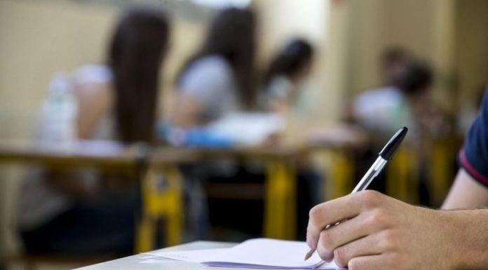 Regione Campania, assegnate 14.054 borse di studio. Requisiti e come richiederla