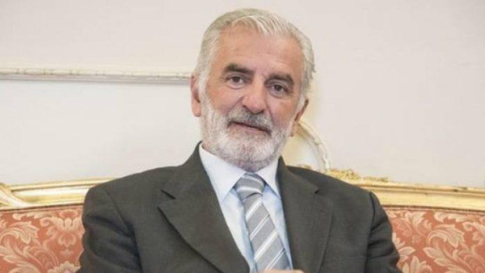 Comune di Avellino, Priolo sarà il commissario prefettizio