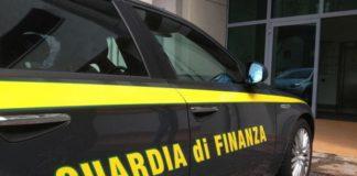 Cerreto Sannita, presunta corruzione: arrestato dirigente comunale