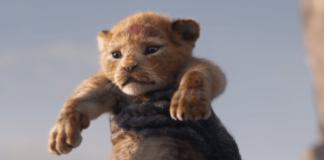 Cinema, dopo 25 anni torna il Re Leone
