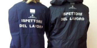 Napoli, corruzione: in manette dirigente Ispettorato del Lavoro