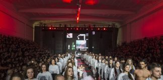 Moda, Salerno sarà teatro degli Italian Fashion Talent Awards