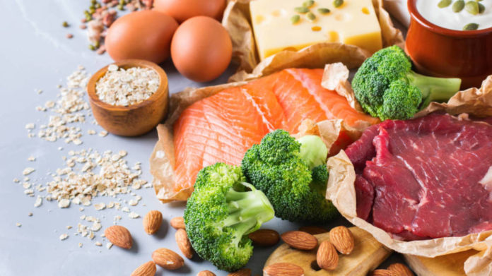 Vitamina D: proprietà, benefici, carenza e dosi consigliate