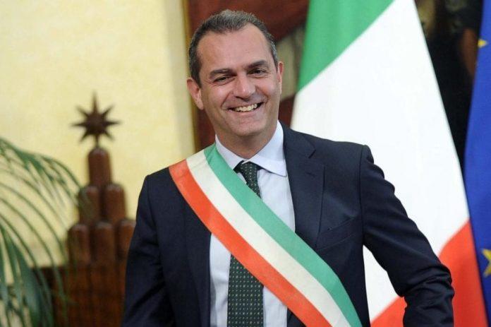 Comune di Napoli, Corte dei Conti sospende blocco della spesa