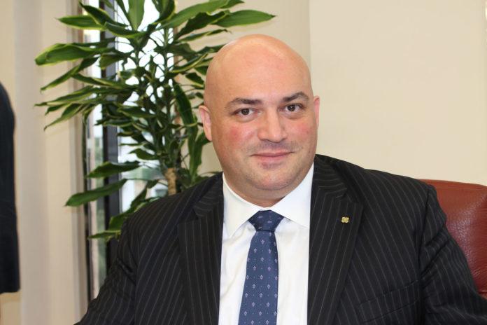 Cassa ragionieri approva l'assestamento 2018 e il preventivo 2019