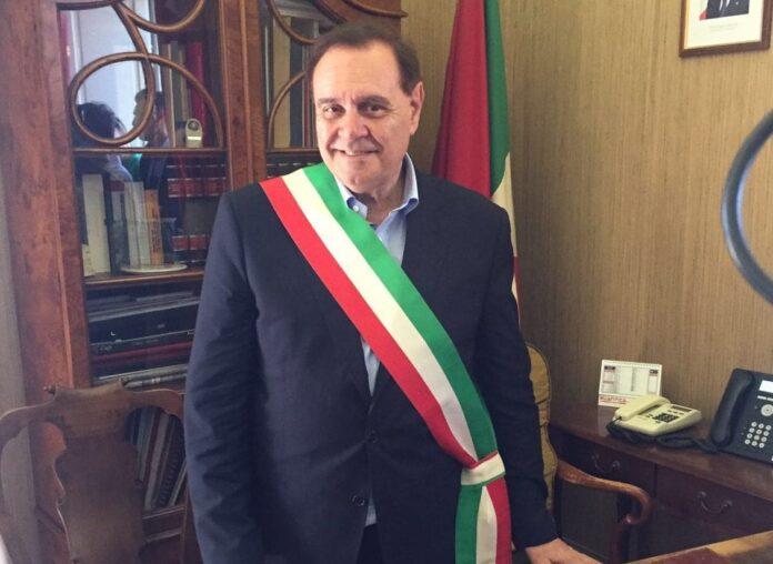 """Marchio Unesco a rischio, Mastella: """"Via dehors da Benevento"""""""