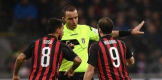 """Calcio Napoli: il campionato è """"cosa loro"""""""