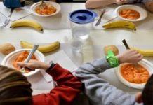 Arpaia, truffa della mensa scolastica: due persone a giudizio