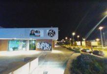 Movida a Salerno, blitz al Modo: locale chiuso per sovraffollamento