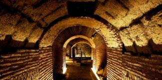 SubTerranea, rassegna di arti visive e performative al Museo del Sottosuolo di Napoli