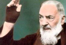 Pietrelcina, oggi la 18ma edizione del premio Padre Pio