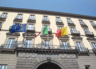 Comune di Napoli, concorso politiche sociali: 95 promossi su 13mila domande