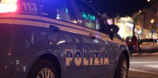 Ischia, cinque arresti per rissa e una persona denunciata