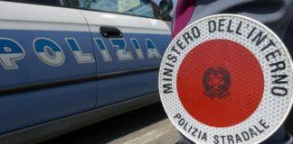 Incidente stradale a Fuorigrotta, tre auto coinvolte: tanta paura