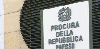 Napoli, case popolari occupate dai clan: una lista in Procura