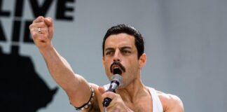 Il giorno di Bohemian Rhapsody: esce al cinema il film sui The Queen