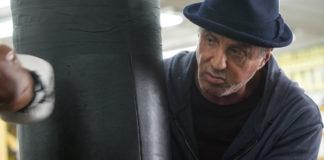 Sylvester Stallone appende i guantoni al chiodo e dice addio a Rocky