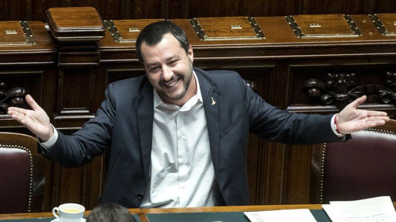Spiagge sicure: stanziati fondi per 14 Comuni della Campania