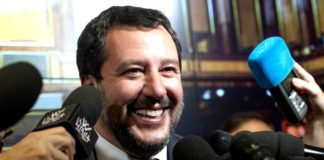 "Dl sicurezza, via libera dal Senato. Salvini esulta: ""Giornata storica"""
