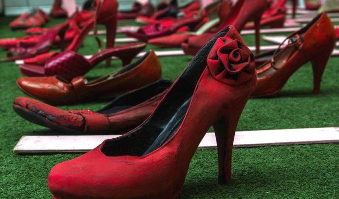 """Violenza contro le donne, burocrazia """"rallenta"""" i fondi per combatterla"""
