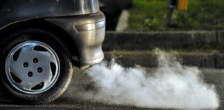 Smog a Benevento, Mastella pensa a nuovi stop alle auto
