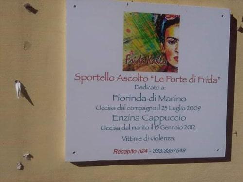 Marano di Napoli, ecco la biblioteca delle donne per promuovere cultura