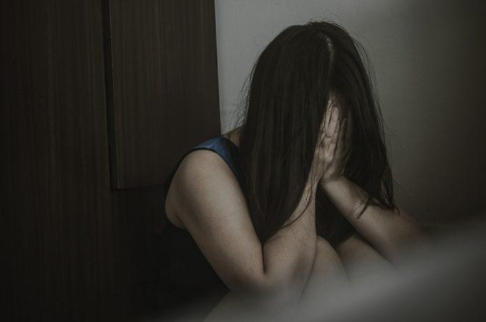 Montella, minaccia e pedina ex moglie: stalker fermato da Carabinieri