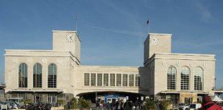 Napoli, Stazione Marittima: nel 2019 sorgerà un hotel con 70 stanze