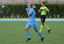 Calcio, il Napoli Femminile passa ai quarti di Coppa Italia