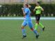Il Napoli Femminile vince il derby contro la Vapa Virtus Napoli