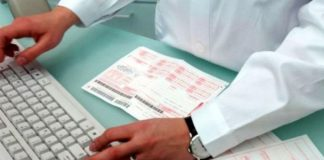 Scafati, 50mila euro di ammanco dai ticket: Asl contro archiviazione