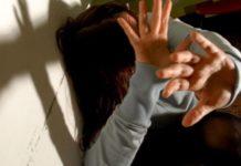 Avellino: accoltella la ex, uccide uomo e si lancia dal balcone