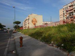 Ponticelli, è stato aggiornato il programma di recupero urbano