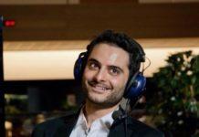 Attentato di Strasburgo: il giornalista Antonio Magalizzi non ce l'ha fatta