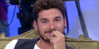 Uomini e Donne news: è crisi tra Andrea Cerioli e Arianna Cirrincione?