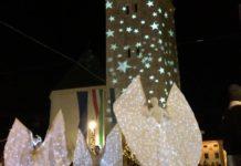 Cortina d'Ampezzo: al via l'ottava edizione del Cortina Fashion Weekend