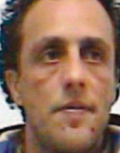 Ponticelli, camorra: è morto l'ex boss Luciano Sarno