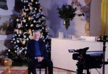 Carlo Ancelotti: intervista in esclusiva stasera su Tiki Taka