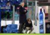 """Calcio Napoli, Ancelotti: """"Grande reazione dopo Anfield"""""""