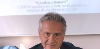 I commercialisti di Napoli Nord approvano il bilancio di previsione