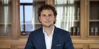 Fisco, l'impatto della manovra economica su cittadini, imprese e professionisti