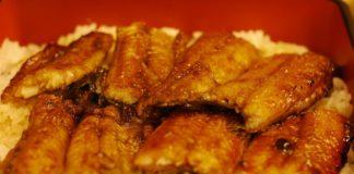 Capitone fritto: un piatto tipicamente napoletano per la Vigilia di Natale