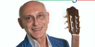 Successo di Mario Maglione al Teatro Scarpetta di Ponticelli