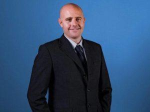 Scontri Inter-Napoli, arrestato capo ultrà della Curva Nord