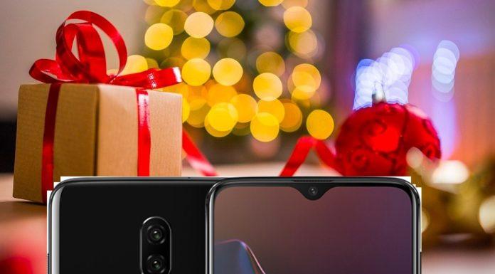 Offerte smartphone, sconti e promozioni per Natale 2018