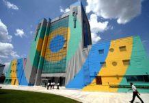 Napoli, Net service: tagli agli stipendi dei lavoratori assunti in Abc