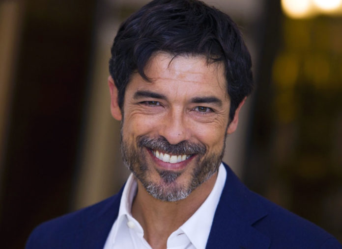 Sorrento, una settimana dedicata al cinema italiano