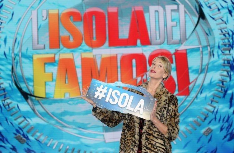 L'isola dei famosi 2019, new entry nel cast: Sarah Altobello e Youma Diakite