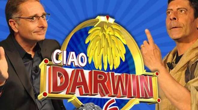 Ciao Darwin arriva a Napoli: al via i casting per la nuova edizione